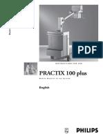 Philips_Practix_100_Plus_-_User_manual.pdf