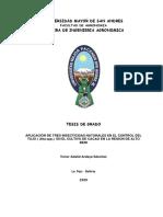 T-949.pdf
