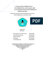 468341_analisa Jurnal Fix