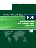 Text Imf Global Financial