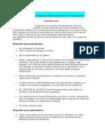 139603023-Capacitacion-para-maestros-de-Escuela-Dominical-1.doc
