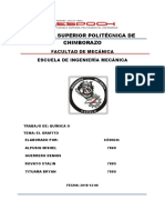 PROYECTO_QUIMICA.docx