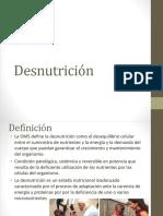 Desnutrición-1