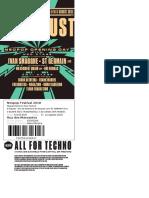 order63393264.pdf
