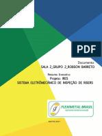 Template Resumo Executivo1 (1)FLEXIMETAL BRASIL Projeto IRES