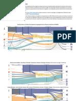 reklaitis balance de materia y energia pdf