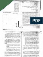 43565289-Molloy-Silvia-Silvina-Ocampo-La-Exageracion-Como-Lenguaje.pdf