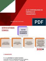 7d8b3f45b41ef3ad5a83bfadeec55b30.pdf