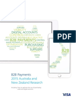 Deloitte Au Fs Visa Report 250815