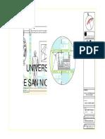 Plano de Autocad FINAL-Layout1