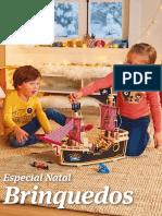 Especial Brinquedos de Natal a Partir de 19.11 02