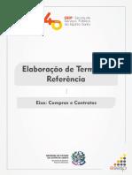 Apostila_Termo_de_Referência.pdf