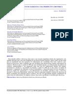 O DESENVOLVIMENTO DO MARKETING UMA PERSPECTIVA HISTÓRICA.pdf