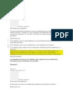 Parcial Macroeconomia U1, Asturias...