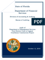 DMS_Audit_Report
