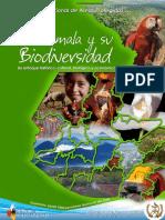 DIVERSIDAD FLORISTICA cap6.pdf