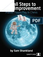 Sam_Shankland_Small_Steps_to_Giant_Improvement.pdf