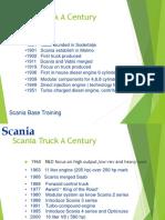 Scania Basic General.pptx