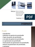 exposé-GP.pptx
