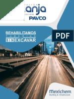 Manual-Renovacion-Zinzanja-Pavco.pdf