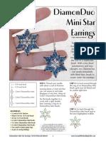 Diamond Uo Star Mini