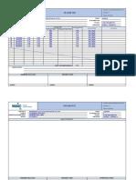 PL08-1000-Q4-B-056 Prot. 006 VACUUM TEST.xlsx
