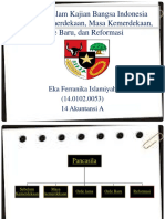 Eka Ferranika I (14.0102.0053)