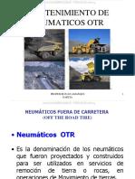 curso-mantenimiento-neumaticos