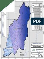 Hi-10-Mapa de Thiessen Modificado_canal Punta La Isla
