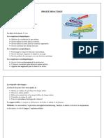 Projet Didactique (2)