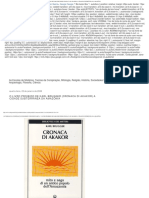 285594403-Cronica-Di-Akakor-a-Cidade-Subterranea-Da-Amazonia.pdf