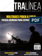 Contralínea 622.pdf