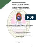 MIquurjc078.pdf