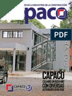 CAPACO201812.pdf