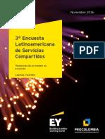 3deg_encuesta_latinaomericana_de_centros_de_servicios_compartidos_en_colombia.pdf
