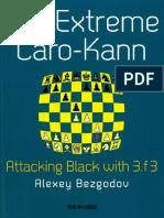 Alexey_Bezgodov_-_The_Extreme_Caro-Kann_(2014).pdf