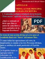 01950001_biblia-intro-1Biblia5.ppt