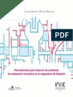 herramientas-practica-educativa.pdf