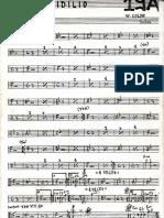 idilio.pdf
