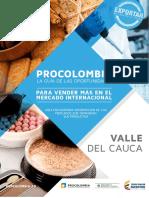Valle Cauca Imprimir