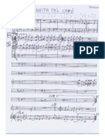Azuquita Pal Cafe - piano.pdf