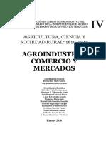 Libro_Agroindustria-Comercio-Mercados_VersionDefinitiva_28ene2010.pdf