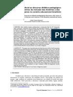 2617-8756-1-PB - IsSN- 2594-9063 - Traços de Linguagem - Evento Estudos Orlandianos - 2017