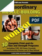 X Mass Workouts.pdf