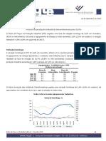Indice Precos Producao Industrial Dez 2018