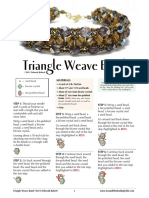 TriangleWeave.pdf