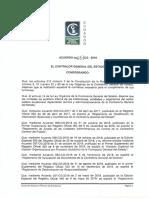 Acuerdo_063-CG-2018