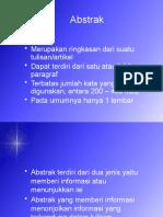 ABSTRAK.pptx