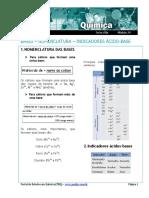 exercícios ácidos inorgânicos 1.pdf