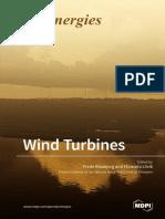 Wind Turbines.pdf